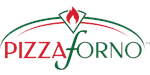 PizzaForno Food Vending Franchise in Quebec