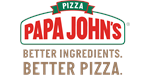 Papa John's Pizza Franchise in Canada