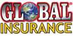 Global Insurance Financial Services Franchise in Houston