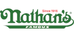 Nathan's – Restaurant Franchise in Pacific