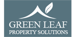 Green Leaf Property Solutions