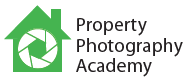 Property Photography Academy