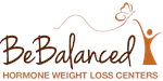 BeBalanced – Hormone Weight Loss Centers in North East
