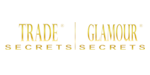 Trade Secrets Retail Franchise in Vancouver, British Columbia