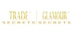 trade secrets retail franchise