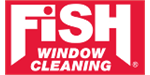 fish window cleaning franchise