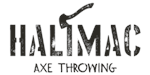 halimac axe throwing franchise