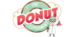 the donut experiment boutique-style