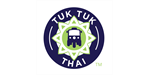 Tuk Tuk Thai Fast-Casual Franchise in Toronto