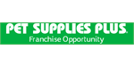 pet supplies plus pet