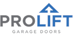 pro lift garage door