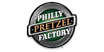 philly pretzel factory food