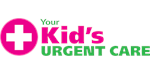 your kid's urgent care