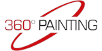 360 painting home improvement