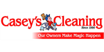 Casey's Cleaning Services Franchise in North East