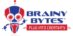 brainy bytes stem education