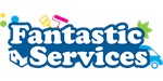 fantastic services domestic services