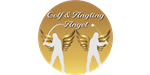 Golf & Angling Angel