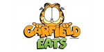 garfieldeats quick mobile restaurant