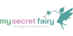 My Secret Fairy