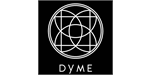 dyme beauty spa app