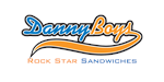 dannyboys sandwich franchise