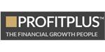 ProfitPlus