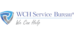 wch service bureau medical