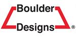 boulder designs custom landscape