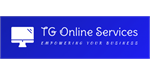 tg online services business