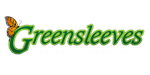 greensleeves lawn treatment franchise