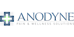 anodyne pain wellness franchise