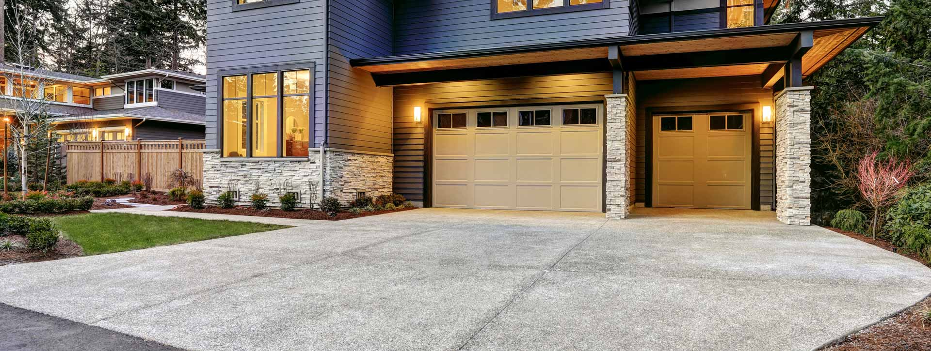 Own A Driveway Company Franchise
