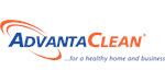 advantaclean cleaning franchise