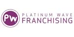 Platinum Wave Franchising