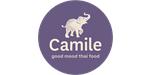 camile thai fast-casual restaurant