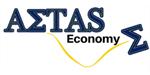Aetas Economy