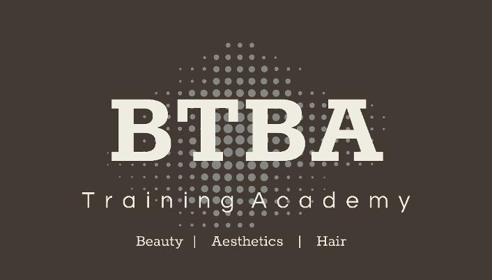 BTBA Training Academy Franchise