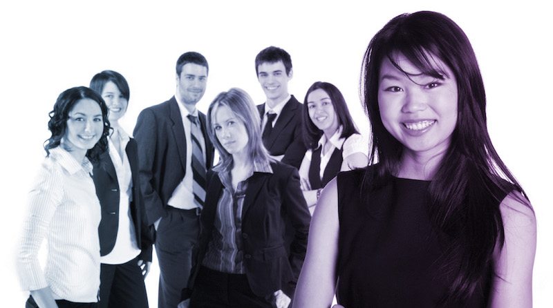 Become a certified training consultant
