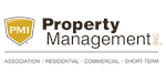 property management inc franchise