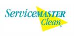 ServiceMaster Clean Commercial