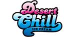 desert chill ice cream