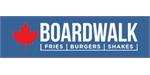 boardwalk fries-burgers-shakes franchise