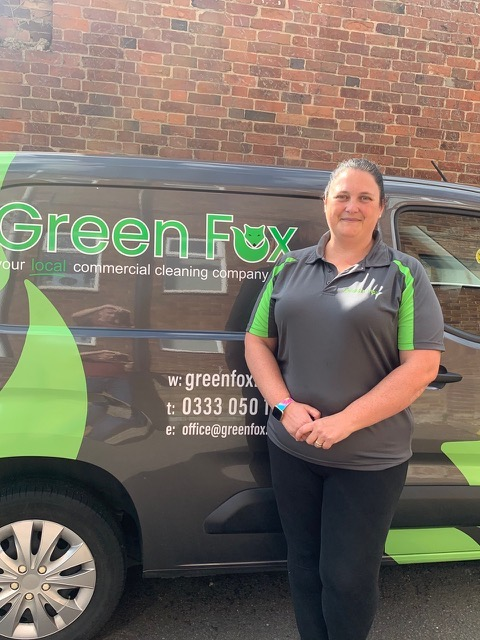 GreenFox Franchise Opportunities