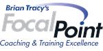 The UK FocalPoint Master Franchise