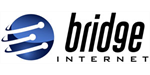 bridge internet franchise