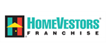 homevestors franchise