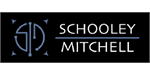 schooley mitchell b2b consulting