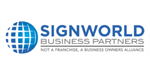 signworld franchise