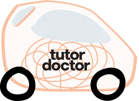 Tutor Doctor Franchises